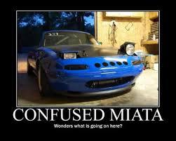 Turbo Car Memes - dealer marketing with internet memes strathcom media solutions