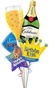 balloon delivery vancouver wa vancouver washington balloon delivery balloon decor by