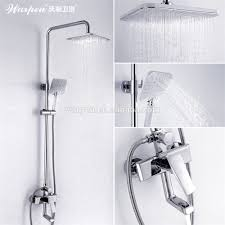 italian shower head italian shower head suppliers and italian shower head italian shower head suppliers and manufacturers at alibaba com