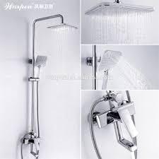 italian shower head italian shower head suppliers and