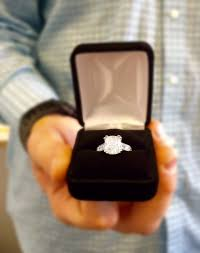 pawn shop wedding rings pawn shop engagement rings getting the ring for less
