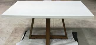 square dining table 60 60 square dining table trends with tables bases stools creative