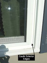 How To Replace A Window Sill Interior How To Install Replacement Windows