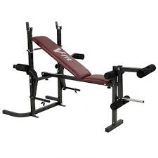 Collapsible Weight Bench Beny V Fit 05 Lf Folding Weight Bench With Leg U0026 Fly Unit Ooxo