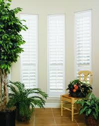 mini blinds shades for kansas city homes residential