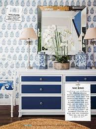 Interior Decorating Blogs by 47 Best Wallpaper Images On Pinterest Home Fabric Wallpaper And