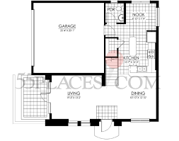 castella floorplan 1776 sq ft paseo 55places com