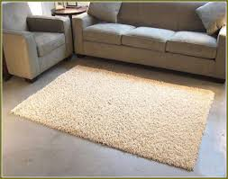 4 X 8 Kitchen Rug Impressive Rug Area Rugs 46 Nbacanottes Ideas Intended For 4x6