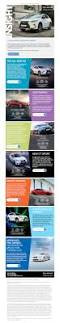 lexus yellow exclamation mark 83 best email design images on pinterest email design email
