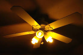 airplane propeller ceiling fan 7 steps with pictures electric fans