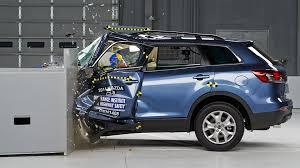 buyer u0027s guide understanding crash test ratings bestride