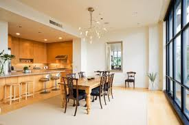 Luxurious Dining Rooms 24 Stunning Dining Rooms With Chandeliers Pictures