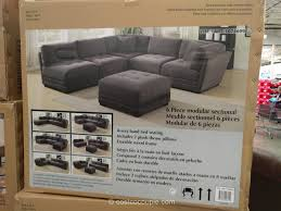 costco deal synergy home furnishings monica recliner costco sofas in store nrhcares com
