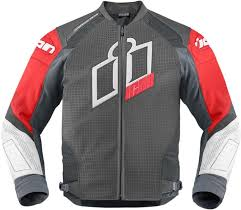 discount motorcycle jackets icon leather jackets special offers up to 74 discover the