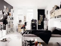 Hipster Bedrooms Hipster Apartment Decor 5247
