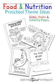 more from site gummy bear coloring pages nutrition educations