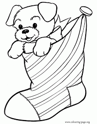 Merry Christmas Coloring Pages Printable Az Coloring Pages 404840 Merry Coloring Pages Printable
