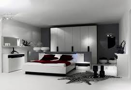 Argos Oak Furniture Argos Kitchen Furniture Picgit Com