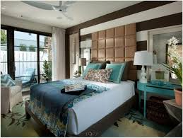bedroom hgtv bedroom designs master bedroom interior design bedroom hgtv bedroom designs diy country home decor bathroom remodel ideas small how to decorate