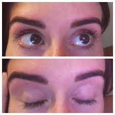 Eyebrow Threading Vs Waxing Velvet Waxing Studio 77 Reviews Makeup Artists 137 W Johnson