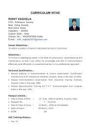 sle resume for civil engineering technologists civil engineering resume in ct sales engineering lewesmr