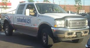 file u002705 u002707 ford f 250 king ranch crew cab orange julep jpg