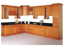 solid wood kitchen cabinets home depot solid wood kitchen cabinets wooden kitchen cabinets home depot