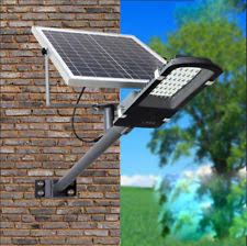 Led Solar Lamp Picture More Detailed Picture About 24 12v Solar Light Ebay