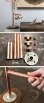 Copper Decorations Home 25 Diy Home Decor Ideas On A Budget Craft Or Diy