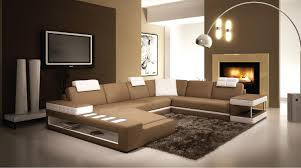chambre jeune homme design awesome chambre style anglais moderne gallery design trends 2017