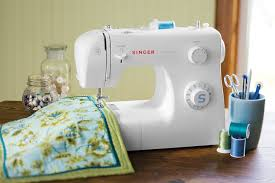 singer 2259 tradition easy to use free arm 19 stitch sewing