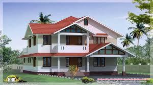 House Plans Sri Lanka Upstair House Plans In Sri Lanka Youtube