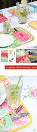 Ebay Chippendale Schlafzimmer In Weiss Ges 25 Einzigartige Polsterstoff Ideen Auf Pinterest Dekorative
