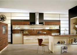 100 kitchen cabinet ratings kitchen kitchen cabinet brands