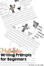 halloween printables kids simple fun kids