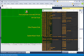 win3mu part 7 u2013 thunking u2013 hacker noon