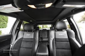 how many seats does a jeep seating capacity 2018 2019 car release and reviews