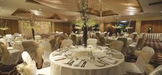 2017 best wedding venue sydney the hills lodge hotel