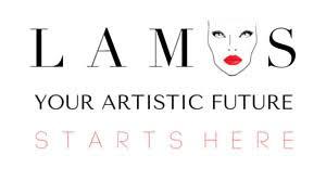 makeup schools los angeles los angeles make up school america s best make up artist school