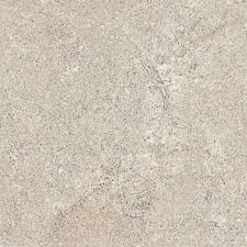 Laminate Flooring Edge Trim Bevel Edge Laminate Countertop Trim Concrete Stone 7267 77