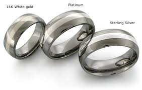 platinum sterling rings images Precious metals platinum pt gold au silver ag jpg