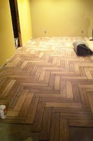 Dark Wooden Table Texture Black Wood Floor Texture And Showing Gallery For Dark Wood