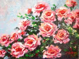 home interiors and gifts paintings