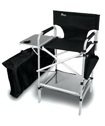 makeup chairs for professional makeup artists makeup artist chair makeup chair preferably one that goes up and