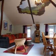 chambres d hotes ariege chambre d hôte ariège pour un séjour atypique