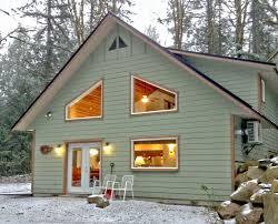 govacation rental homes mt baker lodging house 2 tub