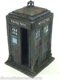 aquarium phone box ornament fish tank decoration 1592c1 ebay