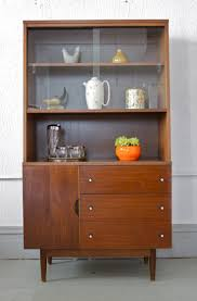 furnitures liquor cabinet with lock liquor storage cabinets