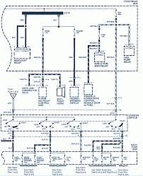 ve commodore wiring diagram complete wiring diagram