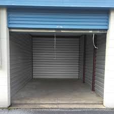 Installing Overhead Garage Door Garage Garage Door Prices Installed Electric Garage Door Cost